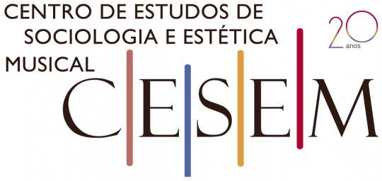 Centro de Estudos de Sociologia e Estética Musical (CESEM - NOVA FCSH)
