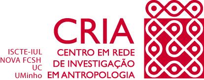 Centro em Rede de Investigação em Antropologia (CRIA - NOVA FCSH)
