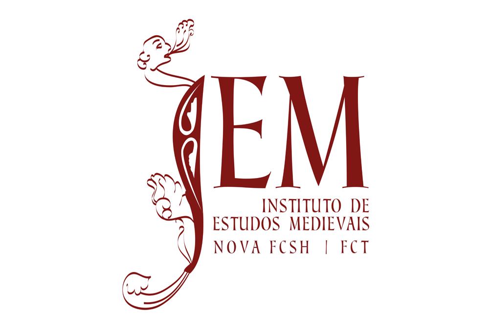 Instituto de Estudos Medievais (IEM - NOVA FCSH)