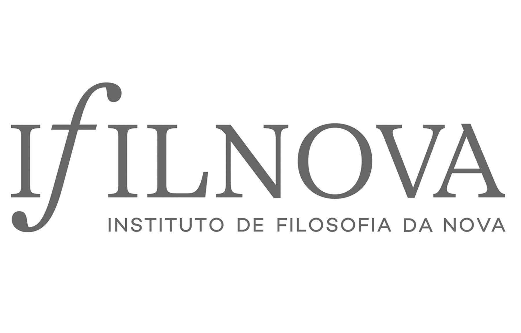 Instituto de Filosofia da NOVA (IFILNOVA)