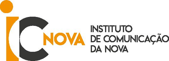 Instituto de Comunicação da NOVA (ICNOVA)