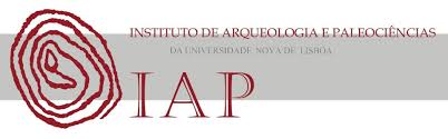 Instituto de Arqueologia e Paleociências da Universidade Nova de Lisboa (IAP)