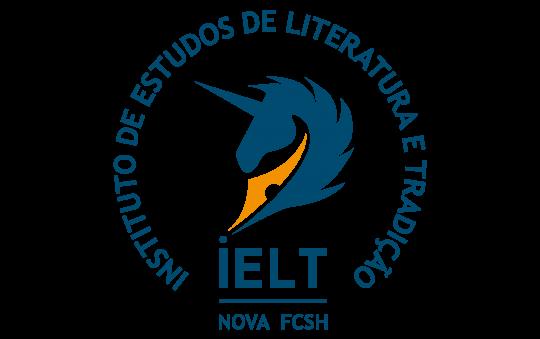Instituto de Estudos de Literatura e Tradição (IELT - NOVA FCSH)