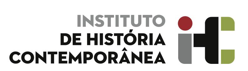 Institute of Contemporary History (IHC)