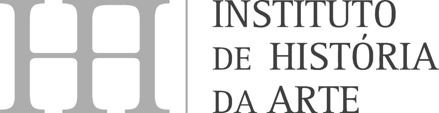 Instituto de História da Arte (IHA)