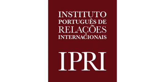 Instituto Português de Relações Internacionais (IPRI)