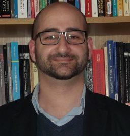 Pedro Miguel Alegria Silveira