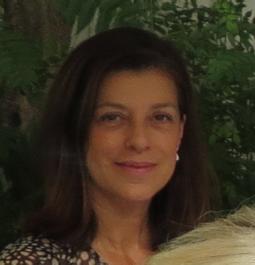 Ana Isabel Buescu