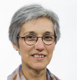 Maria Antónia Coutinho