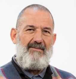 António Camões Gouveia