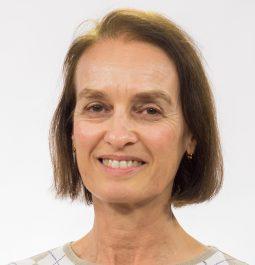Ana Paiva Morais
