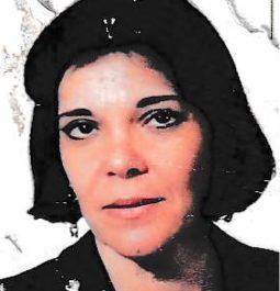 Alda Maria Jesus Correia