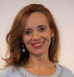 Alexandra Magnólia Dias