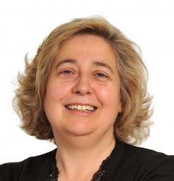 Amélia Aguiar Andrade