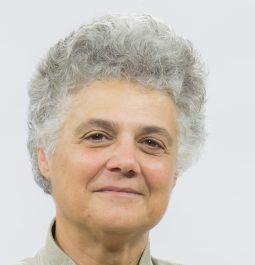 Ana Firmino