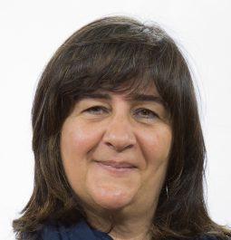 Ana Isabel Afonso