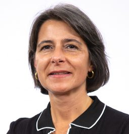 Ana Matos