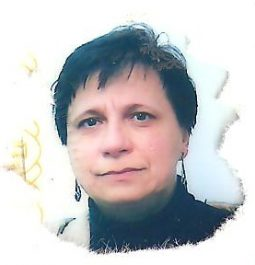 Manuela Parreira da Silva