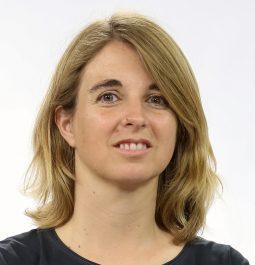 Clara Rowland