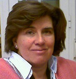 Clara Nunes Correia