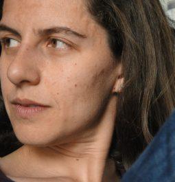 Sílvia Tengner Barros Pinto Coelho