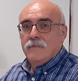 Fernando Manuel da Silva Alexandre