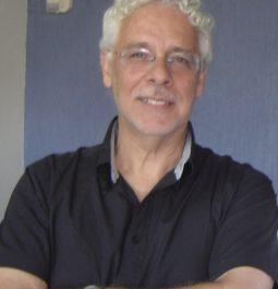 Casimiro M. Marques Balsa