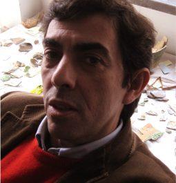 Rodrigo Banha da Silva