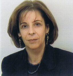 Rosa Varela Gomes