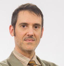 Frederico Delgado Rosa