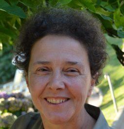 Gabriela Fragoso
