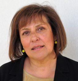 Regina Salvador
