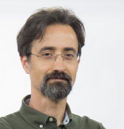 José Alberto Simões
