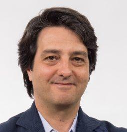 João Pedro Nunes