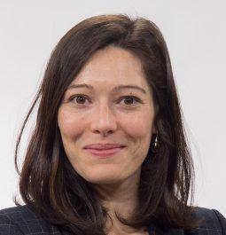 Leonor Medeiros