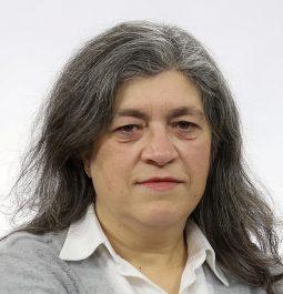 Leonor Santa Bárbara