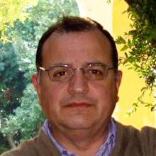 Manuel Filipe Canaveira