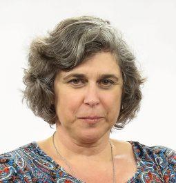 Maria João Branco