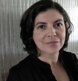 Margarida Tavares da Conceição