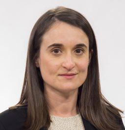 Margarida Brito Alves