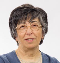 Margarida Pereira