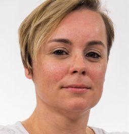Paula Reis