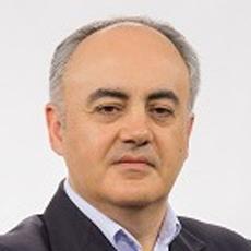 Pedro Penteado
