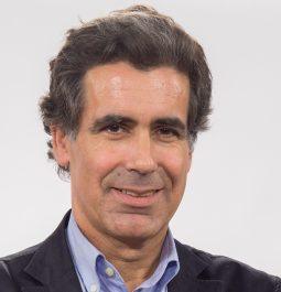 Pedro Cardim