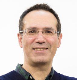 Pedro Aires Oliveira