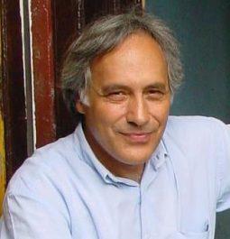 Manuel Lisboa