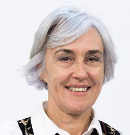 Raquel Pereira Henriques