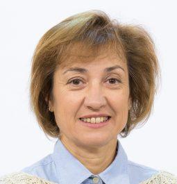 Raquel Alves da Silva