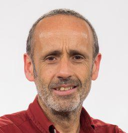 Rui Pedro Julião