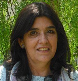 Teresa Sousa de Almeida